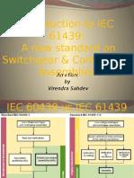 IEC 61439- 19_5_12.pptx