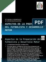 Aspectos [1]..