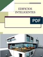 Edificios Inteligentes 2