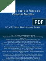 personas-morales.unlocked.pdf