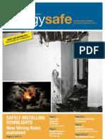 ESV Issue9.pdf