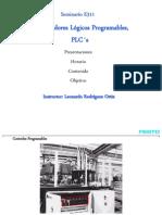 01 PLC Distribuidor