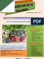 EL BUEN USO DE LA PALABRA_3ra edición