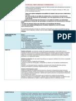 Estructura de Los Programas (6)
