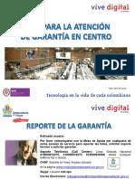 Guia Atenci+¦n de Garant+¡a en Centro_GENERAL