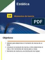 MOMENTOS DE INERCIA.pdf