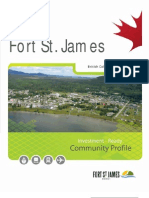 Investment-Ready Community Profile 2012.pdf