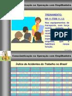SEGURANÇA-NA-OPERAÇÃO-COM-EMPILHADEIRA-POWER-POINT Copy