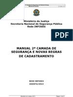 Manual 2 Camada