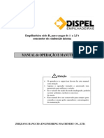 Manual Operacao Copy