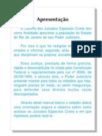 cartilha_civeis