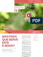 eBook Ferramentas Websites - Beat Digital