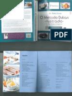 01 - o método dukan ilustrado - introdução.pdf