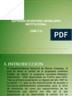 Diapositivas Simi