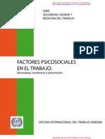 01OIT-Factores Psicosociales en El Trabajo