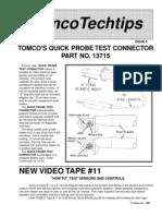 ttt5.pdf
