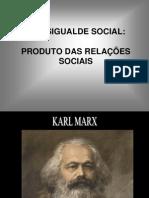 A Desigualde Social Karl Marx(Aula de Roberto - Sociologia Dia 28-03-2009) by _ Selfes (1)