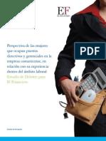 Estudio Mujer Deloitte-COSTA RICA