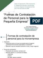 Formas de Contratacion de Personal Para La Microempresa (3)