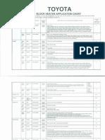 TOYOTA_BLOCK_HEATER_APPL__GUIDE.pdf