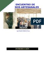 II-Enc-AQP_Gutierrez_MineriaArtesanal.ppt.pptx