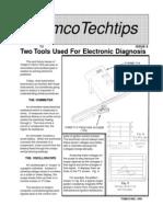 ttt8.pdf