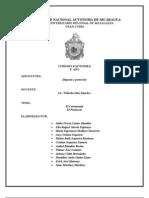 Ensayo de Protocolo[1]