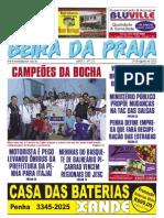 Beira Da Praia 252