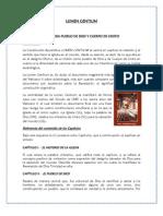 2do.tema Plataforma