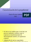 ppt_prepubertad
