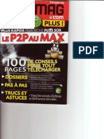 P2p Mag Hs Ete 09