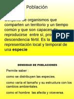 Ecologia_Poblacion