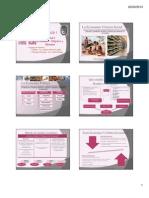 Unidad_I_Economia_I_Objeto_y_metodos_2013 (1) [Modo de compatibilidad].pdf