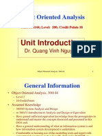 OOA-LectureNotes-01 (1)