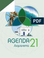 Agenda 21 Saquarema Rj