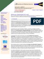 1.SEPSIS GRAVE.pdf