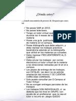 EFIP+GUIA++2do+SEMESTRE+2013