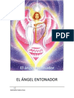 Manual El Ángel Entonador