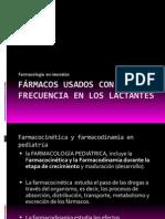 _Fármacos