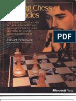 Winning Chess Brilliancies - Seirawan