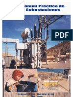 50609025 Manual Subestaciones