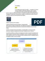 Unidad 1. Fundamentos de la estadística.docx