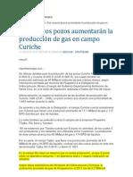 INFORMACION CAMPO RIO SECO.docx