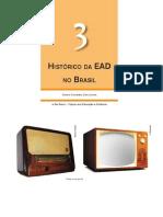 Aula_03-Histórico EaD no Brasil