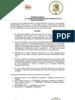 Comunicado Detenidos San Fernando Agosto-013