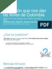 MBAG57B-Grupo12-Las Flores de Colombia