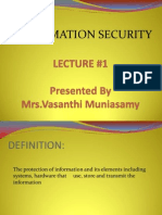 islecture1ppt-130221113435-phpapp02