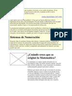 Matematicas Unidad 1 propedeutico.docx