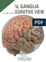 Basal Ganglia Integrative View