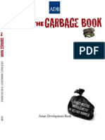 The Garbage Book